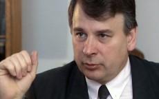 Богдан Міхал Борусевич