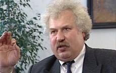 Volodymyr Hrynyov