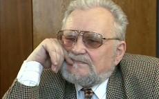 Myroslav Popovych