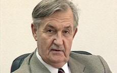 Валентин Варенніков