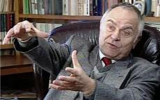 pavlychko (1)