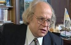 Ivan Drach