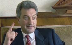 Юрій Гайсинський