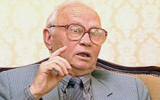 Володимир Крючков