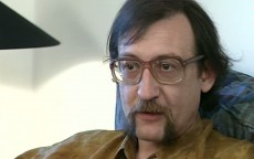 Сергій Набока
