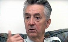 Борис Качура
