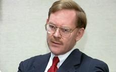 Роберт Зеллік