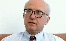 Богдан Кравченко