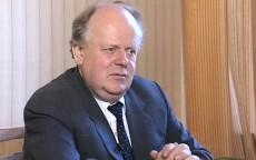 Станіслав Шушкевич