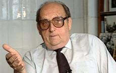 Георгій Арбатов