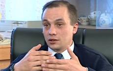 Дмитро Понамарчук